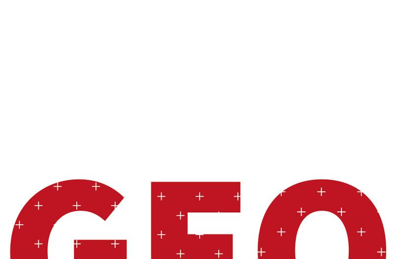 GEO Netz Vermessung und Bauingenieurwesen, Geomatik Schwyz