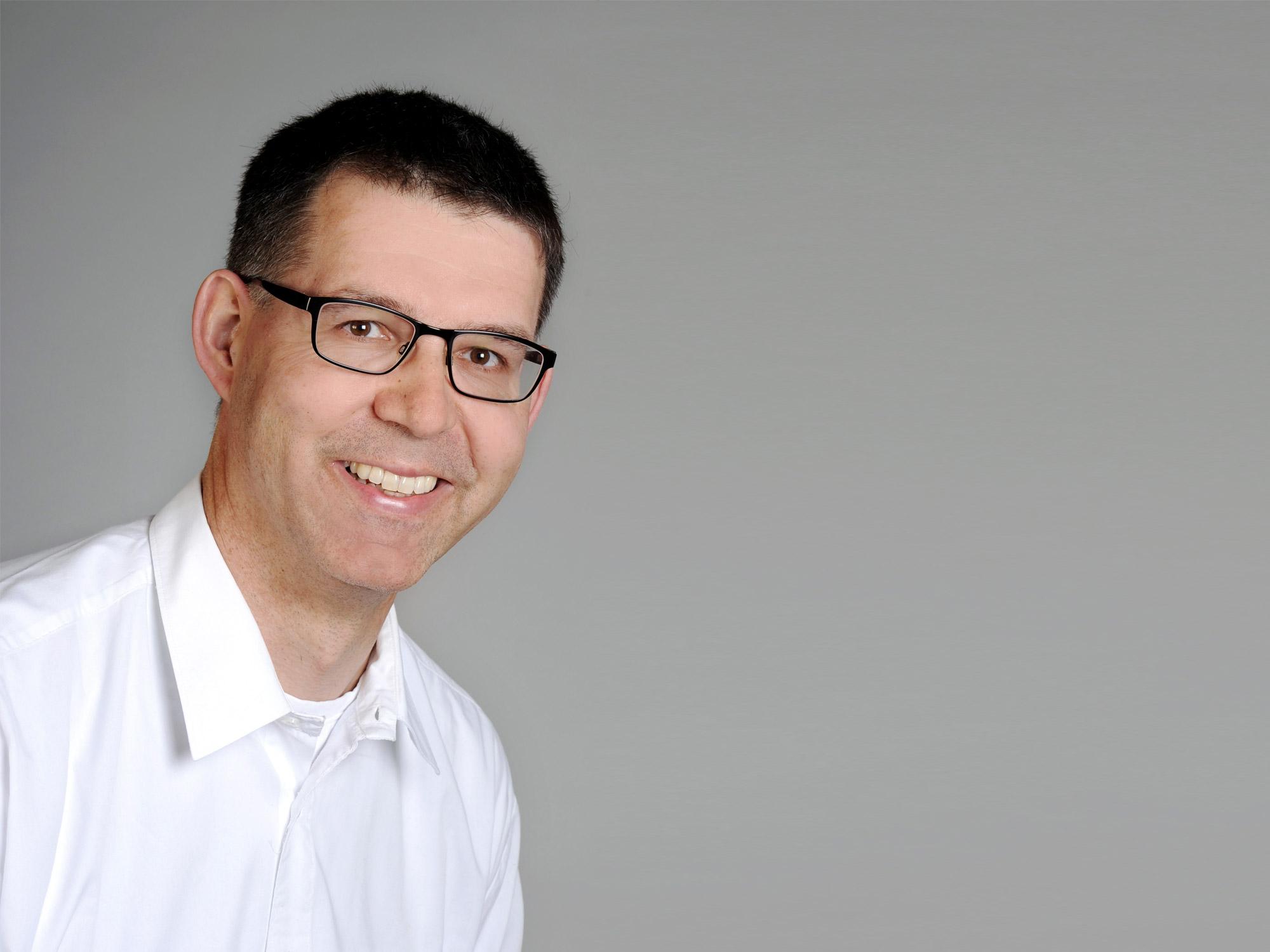 GEO Netz Vermessung und Bauingenieurwesen, Geomatik Schwyz Lukas Domeisen