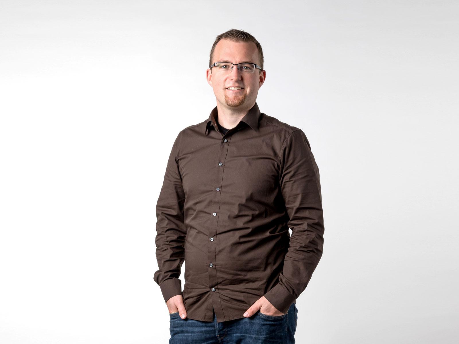 GEO Netz Vermessung und Bauingenieurwesen, Geomatik Schwyz Bruno Ruedisueli